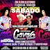 CD (AO VIVO) CAVALO SOUND NA KM 33 (FESTAO DO VITORIA 15/09/2018 - DJ MILKY