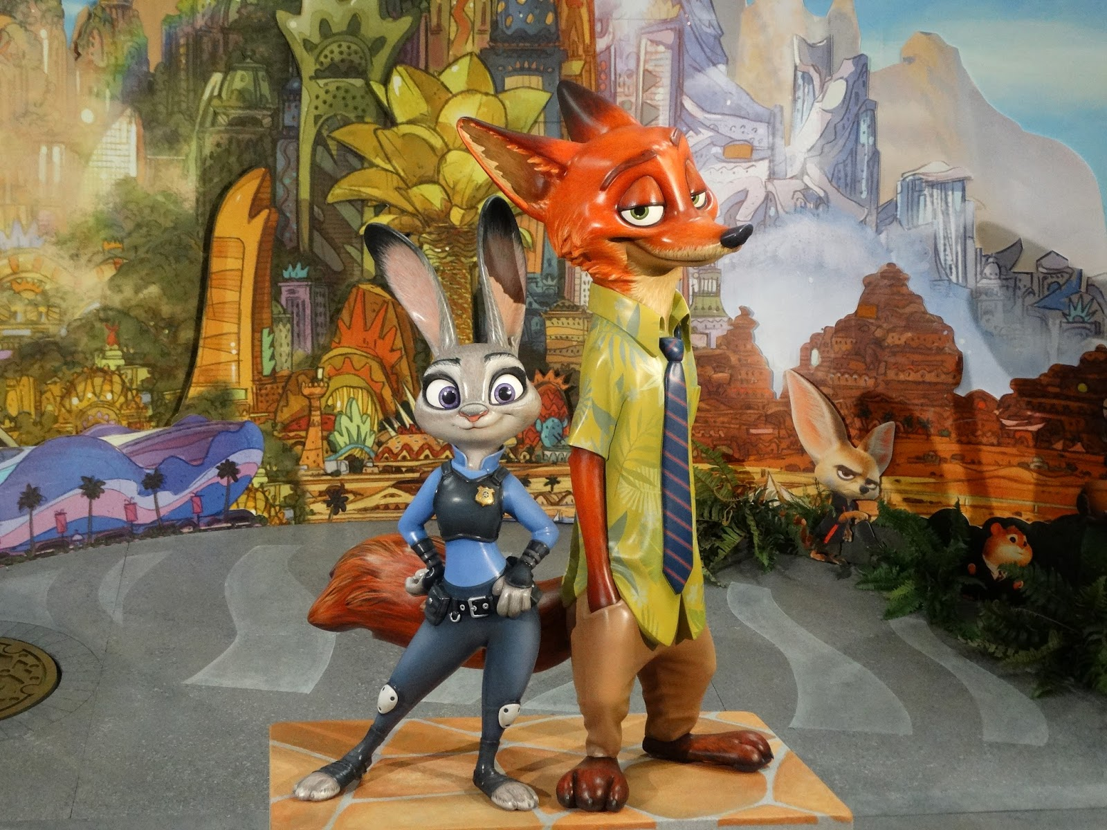 Clear Wallpaper Iphone X Zootopia Wallpapers 2016 Boss Wallpapers 5k 4k And 8k