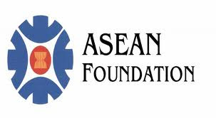 Master Scholarship in Science and Technology Provided by Chulabhorn Graduate Institute & ASEAN Foundation