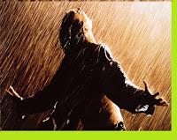 La Narrativité dans le film : « THE SHAWSHANK REDEMPTION »