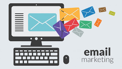 Thumbnail for Email List Management – Managing The Email Addresses Of Your Potential Customers - STEdb.com