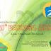 Buku PAI dan Bahasa Arab Kurikulum 2013 Kelas 5 Madrasah Ibtidaiyah