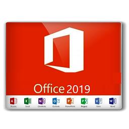 activer Microsoft Office 2019 sans clé