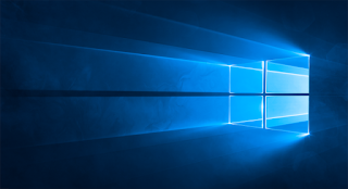 Microsoft launches Windows Insider Program for Business to get IT involved