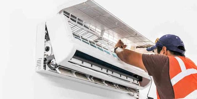 Tukang Pasang AC Sharp Sayonara, Panasonic Deluxe Inverter, Daikin Deluxe R32 Selong - Gunung - Kramat Pela - Jakarta Selatan | Telp. 0813.1418.1790 : WA : 0813.14181790 CV. Sejahtera Jaya Teknik