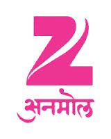 Zee Anmol Hindi Entertainment Channel Available Now on DD Direct Plus