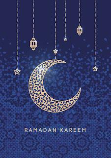 ramzan mubarak images download