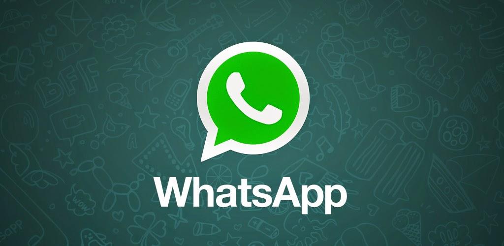 WhatsApp推出網頁版,iOS版用戶還要等等