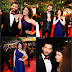 Avika & Manish aka RoSid together stun the onlookers with their charm at Cannes!