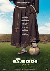 Holy Goalie (2017) โฮลี่ โกลลี่ (ST)