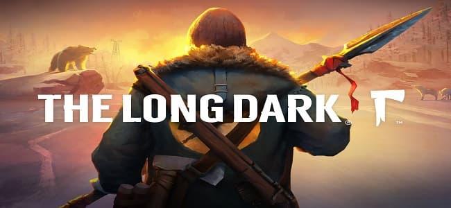Free Download The Long Dark Redux Full Version Full Repack