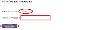 memperbaiki error 404, mengatasi not found,