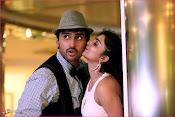 Vaisakham Movie Stills-thumbnail-19
