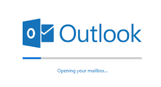 Como configurar uso dispositivos moviles desde correo outlook web