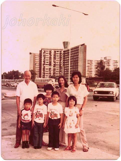 Heritage-Photo-Johor