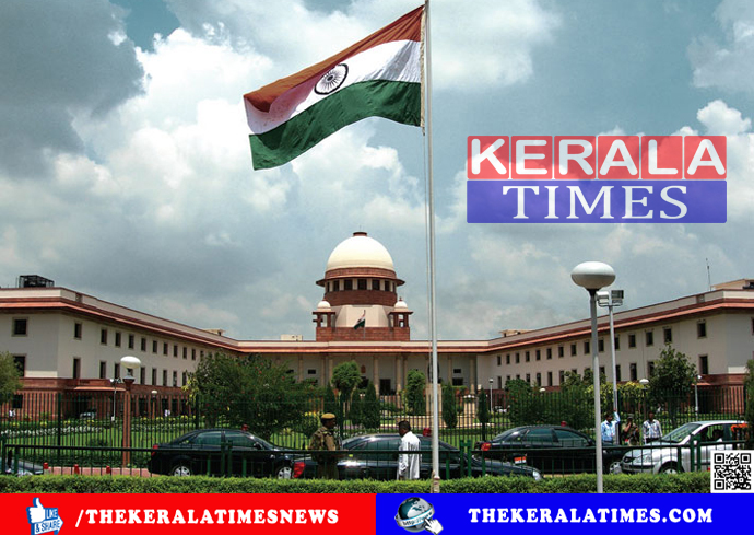Indu Malhotra's appointment; Judges and lawyers are dissatisfied,www.thekeralatimes.com