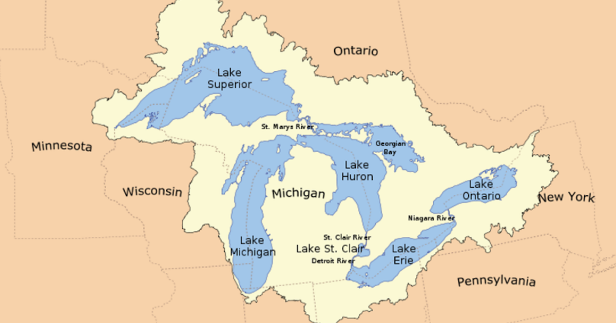 great lakes chat Listings of various fishing related newsgroups- assembled by the great lakes sport fishing council.