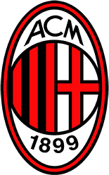 AC Milan Live