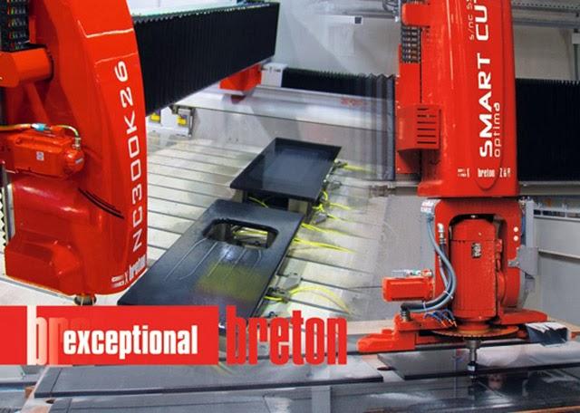 Stone Router Cnc Contourbreton Nc300 K40 Robocup At