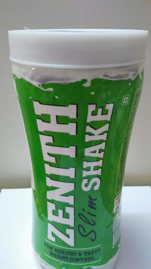 Slimfast Diet Review: Shakes for Weight Loss? - WebMD