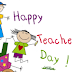 Top 5 Quotes For teacher's Day In Hindi