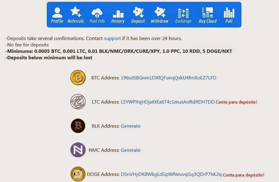 como enviar bitcoin do mercado bitcoin para eobot ouro bitcoin vale a pena investir em como ganhar dinheiro hoje na internet