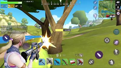 لعبة FortCraft للأندرويد، لعبة FortCraft مدفوعة للأندرويد، لعبة FortCraft مهكرة للأندرويد، لعبة FortCraft كاملة للأندرويد، لعبة FortCraft مكركة، لعبة FortCraft مود فري شوبينغ