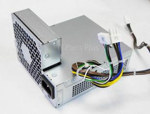 3 Jenis Power Supply Unit Komputer Pengertian Dan Ciri-Ciri Yang Dibahas Singkat Dan Jelas
