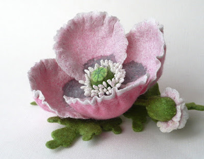 https://www.etsy.com/listing/262696402/felt-brooch-pale-pink-poppy-flower-nuno?ref=shop_home_active_23