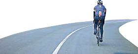 فوائد ركوب دراجة هوائية