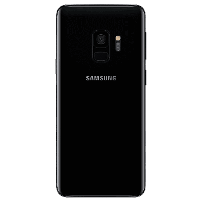 Samsung Galaxy S9, S9+ India launch Today |Features| Specs | Price | Review