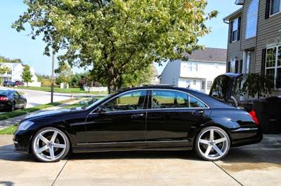 additionally  further Mercedes Benz S W Sedan additionally  furthermore . on 1996 mercedes benz s500 coupe