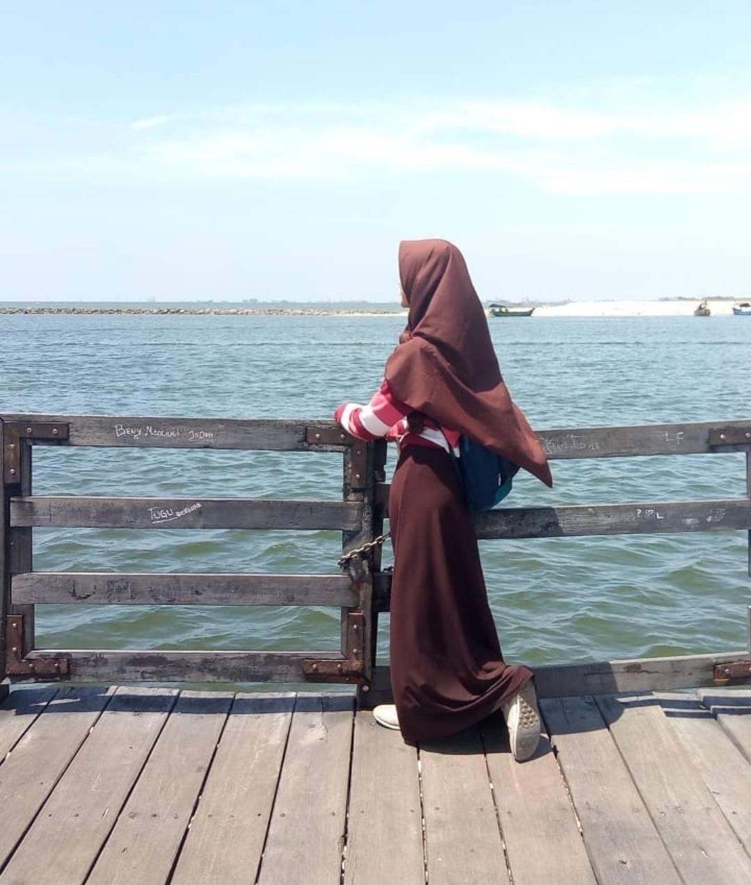 Harga Tiket Masuk Kawasan Wisata Pantai Ancol Dan Pantai