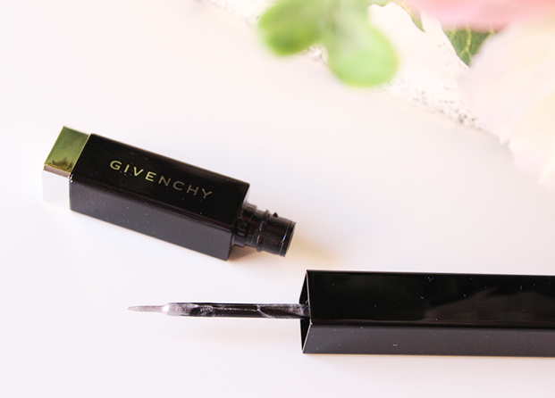 Superstellar de Givenchy