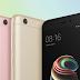 Inilah Tips & Trik Xiaomi Redmi 5A yang wajib di ketahui