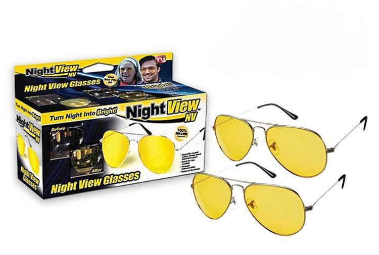 11k - Mắt kính nhìn xuyên đêm Night View giá sỉ và lẻ rẻ nhất