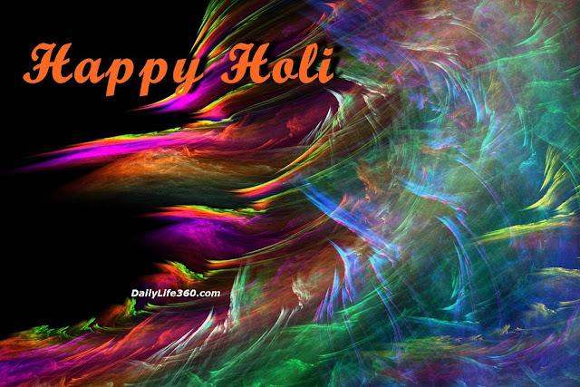 Holi images photo graphics hd whatsapp facebook share wallpaper dp होली फोटो वॉलपेपर