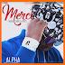 Alpha - Merci (New Audio) | Download Fast
