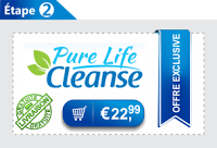 Pur Life Cleanse