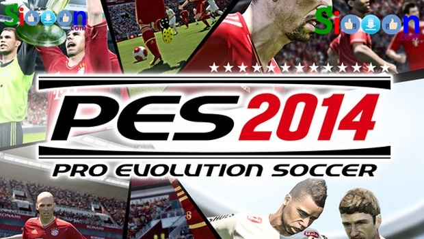 Pro Evolution Soccer 2014 (PES 2014), Game Pro Evolution Soccer 2014 (PES 2014), Spesification Game Pro Evolution Soccer 2014 (PES 2014), Information Game Pro Evolution Soccer 2014 (PES 2014), Game Pro Evolution Soccer 2014 (PES 2014) Detail, Information About Game Pro Evolution Soccer 2014 (PES 2014), Free Game Pro Evolution Soccer 2014 (PES 2014), Free Upload Game Pro Evolution Soccer 2014 (PES 2014), Free Download Game Pro Evolution Soccer 2014 (PES 2014) Easy Download, Download Game Pro Evolution Soccer 2014 (PES 2014) No Hoax, Free Download Game Pro Evolution Soccer 2014 (PES 2014) Full Version, Free Download Game Pro Evolution Soccer 2014 (PES 2014) for PC Computer or Laptop, The Easy way to Get Free Game Pro Evolution Soccer 2014 (PES 2014) Full Version, Easy Way to Have a Game Pro Evolution Soccer 2014 (PES 2014), Game Pro Evolution Soccer 2014 (PES 2014) for Computer PC Laptop, Game Pro Evolution Soccer 2014 (PES 2014) Lengkap, Plot Game Pro Evolution Soccer 2014 (PES 2014), Deksripsi Game Pro Evolution Soccer 2014 (PES 2014) for Computer atau Laptop, Gratis Game Pro Evolution Soccer 2014 (PES 2014) for Computer Laptop Easy to Download and Easy on Install, How to Install Pro Evolution Soccer 2014 (PES 2014) di Computer atau Laptop, How to Install Game Pro Evolution Soccer 2014 (PES 2014) di Computer atau Laptop, Download Game Pro Evolution Soccer 2014 (PES 2014) for di Computer atau Laptop Full Speed, Game Pro Evolution Soccer 2014 (PES 2014) Work No Crash in Computer or Laptop, Download Game Pro Evolution Soccer 2014 (PES 2014) Full Crack, Game Pro Evolution Soccer 2014 (PES 2014) Full Crack, Free Download Game Pro Evolution Soccer 2014 (PES 2014) Full Crack, Crack Game Pro Evolution Soccer 2014 (PES 2014), Game Pro Evolution Soccer 2014 (PES 2014) plus Crack Full, How to Download and How to Install Game Pro Evolution Soccer 2014 (PES 2014) Full Version for Computer or Laptop, Specs Game PC Pro Evolution Soccer 2014 (PES 2014), Computer or Laptops for Play Game Pro Evolution Soccer 2014 (PES 2014), Full Specification Game Pro Evolution Soccer 2014 (PES 2014), Specification Information for Playing Pro Evolution Soccer 2014 (PES 2014), Free Download Games Pro Evolution Soccer 2014 (PES 2014) Full Version Latest Update, Free Download Game PC Pro Evolution Soccer 2014 (PES 2014) Single Link Google Drive Mega Uptobox Mediafire Zippyshare, Download Game Pro Evolution Soccer 2014 (PES 2014) PC Laptops Full Activation Full Version, Free Download Game Pro Evolution Soccer 2014 (PES 2014) Full Crack