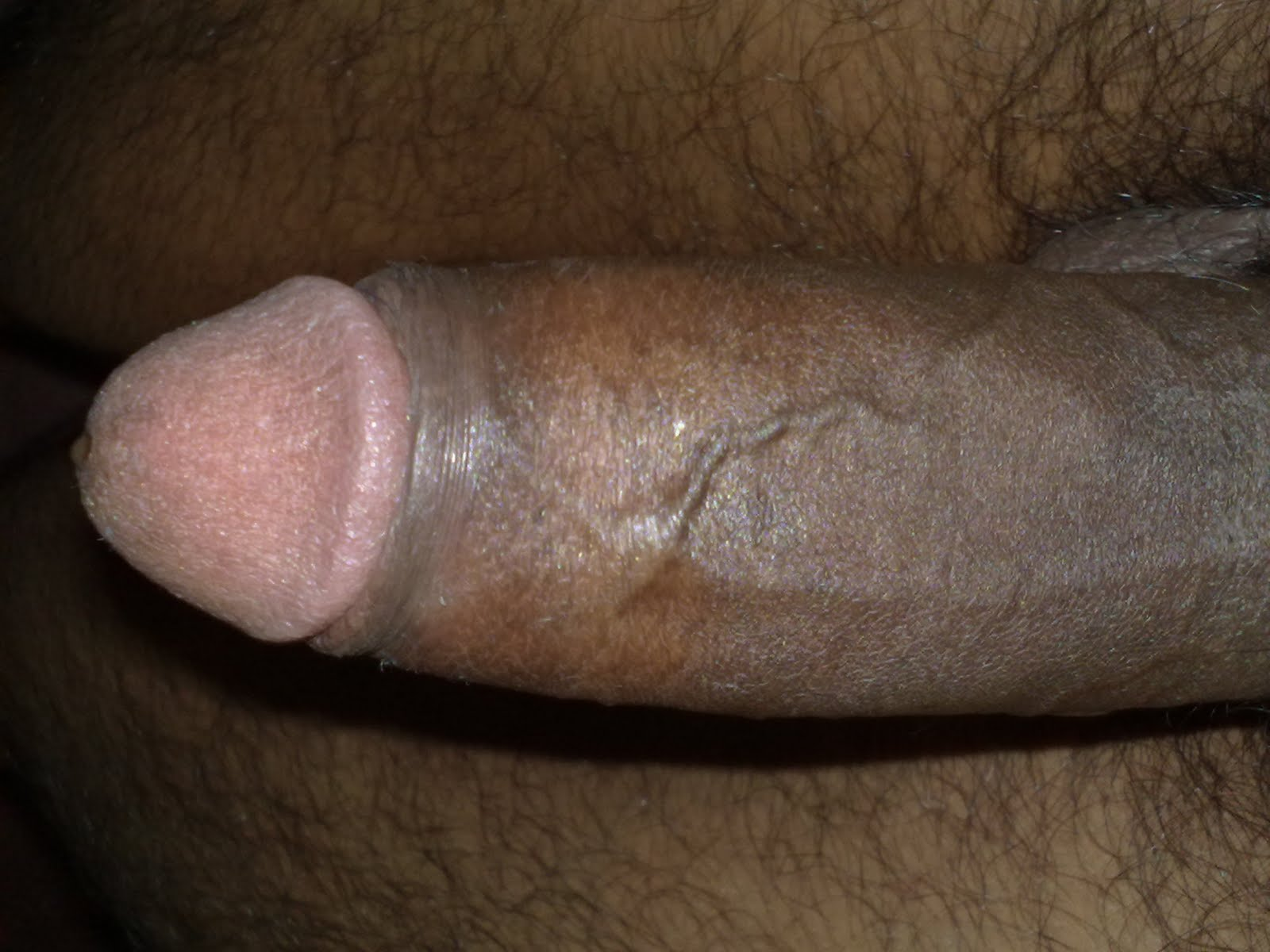 Free clitoris pleasure video