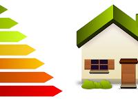 Manfaat Audit Energi dan Analisa Peluang Hemat Energi