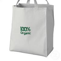 Bag Gloves Images Grocery Bag Alternatives