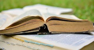 15 Temas de Estudos Bíblicos para Pequenos Grupos