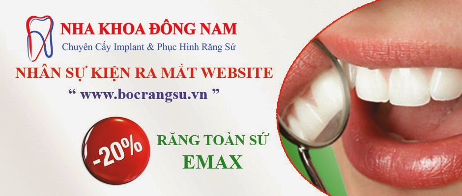 ra mat website boc rang su