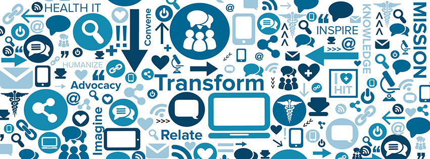 health information exchange advances in Health information exchange (hie) provides the capability to electronically move clinical information among disparate health care information systems while.