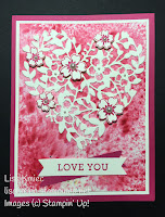http://lisakmiecstamps.blogspot.com/2017/12/bloomin-love-brusho-crystal-colour.html