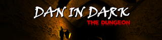 http://www.amaxang-games.com/2016/07/dan-in-dark-dungeon.html