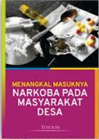 Menangkal Masuknya Narkoba Pada Masyarakat Desa