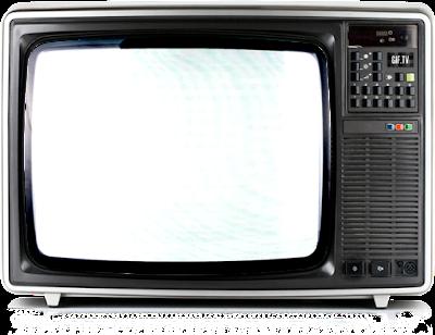 Gimana Jadinya Rumah Tanpa Televisi ?